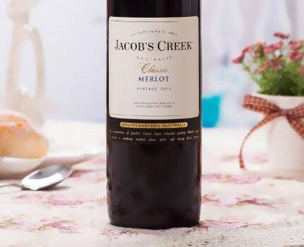 杰卡斯经典和酿酒师甄选有什么区别?