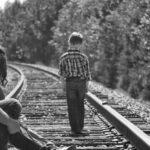 孩子不会突然变坏,只是父母没跟着长大!