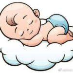 小婴儿突然不呼吸了??