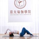 月光族为什么还要学瑜伽?