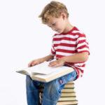 3个小妙招,让孩子轻松爱上阅读