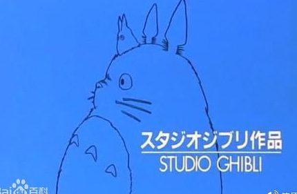 吹爆这部吉卜力工作室制作的青春物语动画