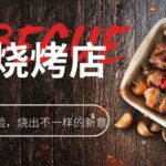 世界美食专题(四)——肥肠