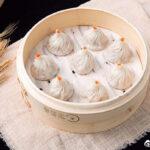 杭州灌汤包面皮里的小秘密,你一定不知道吧