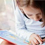 4. 文字期:做好两件事,帮孩子高效认字