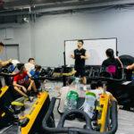 哪种健身训练方式更加适合你?