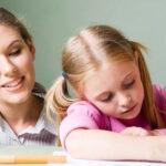 孩子自控力差是多动症的原因吗?