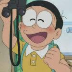 哆啦A梦、蜡笔小新的家到底值多少钱?