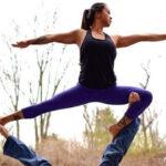 健身的人和普通人的差距能有多大?
