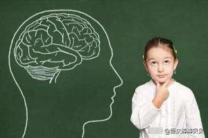 如何提高3岁小孩智商