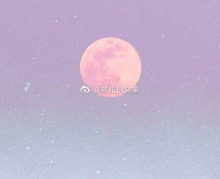 月双子分析(月亮双子)/占星@七嫦