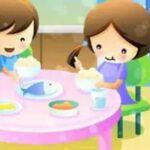 宝宝积食有以下几种状况,宝妈必看