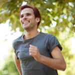 运动对HIV携带者的健康益处