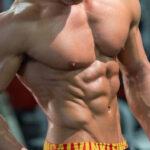 你的训练频率和容量限制了增肌潜能!