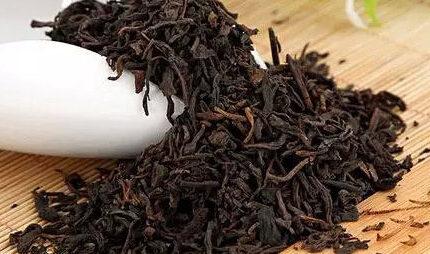 黑茶十八问,看完你就是半个黑茶专家