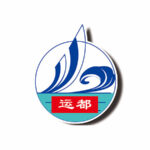 """【威海运都】☆海鲜怎样吃到最""""鲜""""的"""