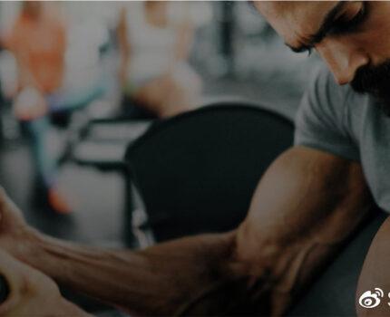 运动补剂一二三——增肌篇