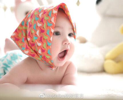 优树育儿:宝宝患了尿布疹该怎么办?