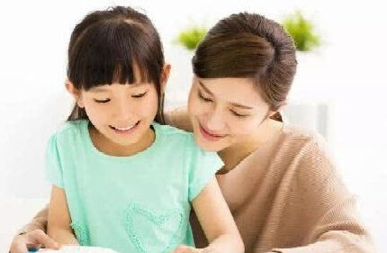 小学教师:幼小衔接班,真的没必要给孩子上