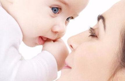 母乳喂养路上的拦路虎-堵奶