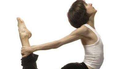 胸部平平的六大原因 你都造吗?