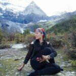 瑜伽三种常见的呼吸方式,一定要知道!
