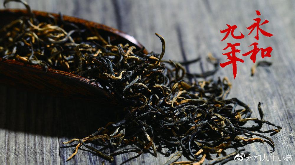 实用丨茶叶香气流失不好喝,怎么办?