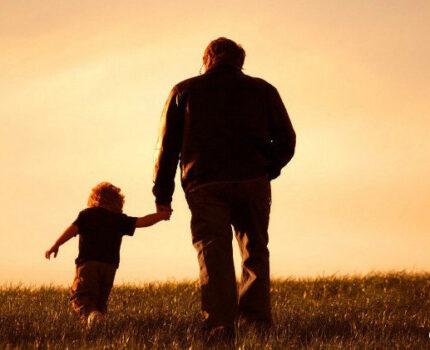 「众说纷纭」孩子的成长离不开父母的成长