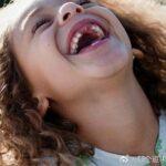 """无限极:生活不易,但希望你能多""""笑一笑"""""""