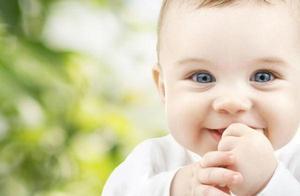 宝宝腿弯就是畸形?妈妈们别再自己吓自己啦