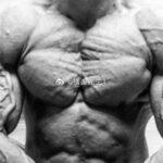 健身冷知识:力竭训练是否有利于肌肉增长?