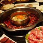 吃火锅时别再点清汤锅了,服务员告诉你为啥