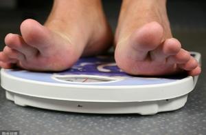 减肥,为什么我更推荐你跳绳,而不是跑步?