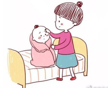 宝宝1岁前每月发育指标,再不收藏就晚了