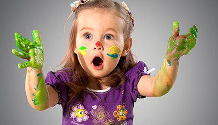 为什么不能经常吼孩子?育儿经验交流