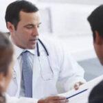 10条防癌建议:做到的越多,离癌症越远
