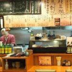 巷弄间隐身的美味:札幌人精选深夜食堂
