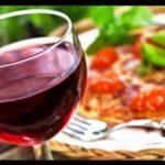西餐与葡萄酒(二)