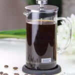 速溶咖啡跟精品咖啡的区别有哪些?(一)