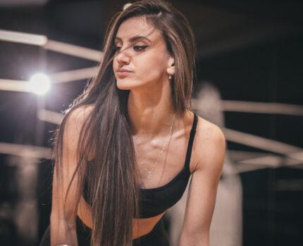 健身不热身,你还在自残?!