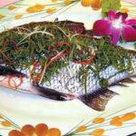 初春吃鱼的好时机(图文)