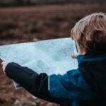 作为家长,应该如何处理好亲子关系?