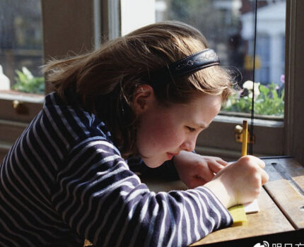 这样破解孩子写作业效率低