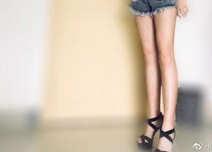 北京神经阻断术瘦小腿 再不怕臃肿的冬天