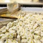 伊朗甜到心坎的美食:加兹(گز)糖