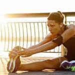 健身要吃的蛋白质,一次看懂