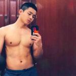 体育男如何做到减脂不掉肌肉?