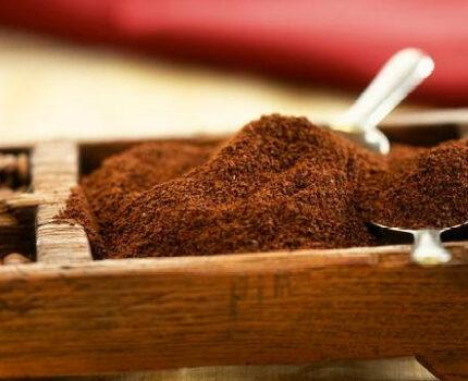 研磨咖啡后的细粉该不该剔除?
