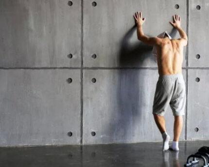 为什么锻炼之后更容易饿?