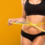 吸脂减肥:别错过冬季这个黄金时间!